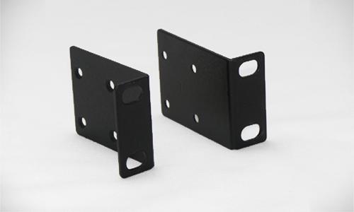 Replacement Rack Mount Ears (set of 2) for iBoot-PDU8 / iBootBar