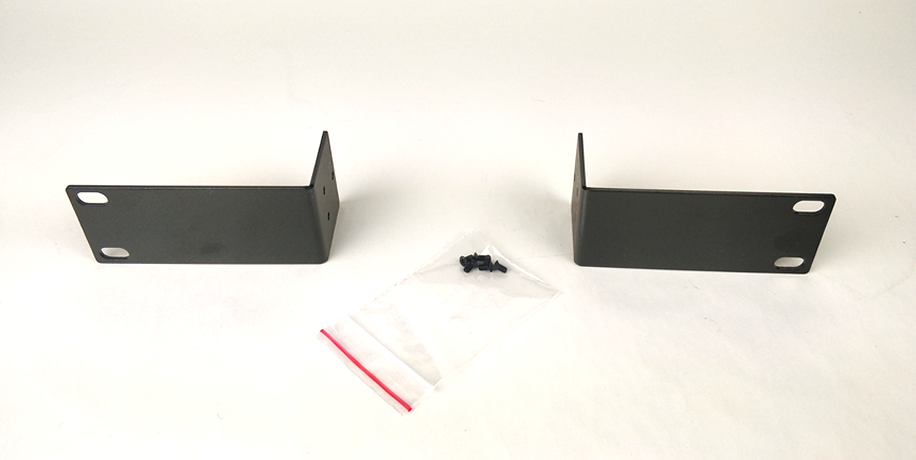 Replacement Rack Mount Ears (set of 2) for iBoot-PDU4