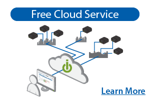iBoot Features - Free Cloud Service